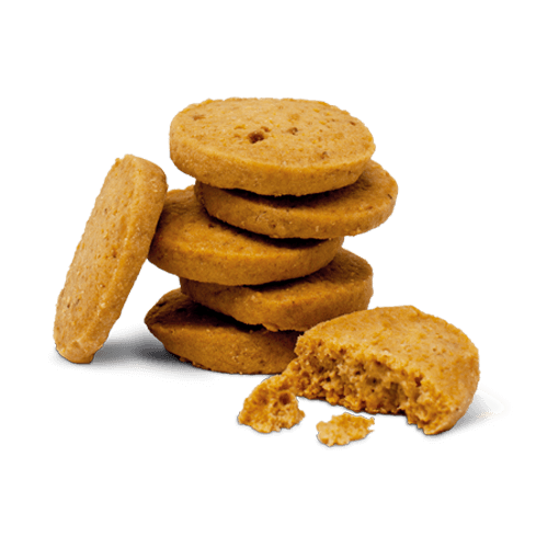 Biscotti-longobardi
